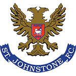 St. Johnstone F.C.