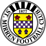 St. Mirren F.C.