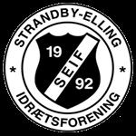 Strandby-Elling-Nielstrup IF