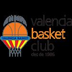 Valencia Basket Club S.A.D.