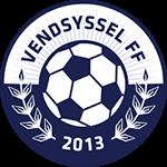 Vendsyssel FF
