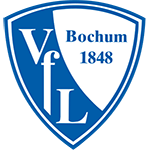 VfL Bochum 1848