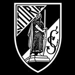 Vitória S.C.