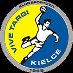 KS PGE Vive Kielce