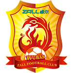 Wuhan Zall F.C.
