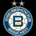 ZRK Buducnost Podgorica