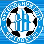 WFC Zhytlobud-1 Kharkiv