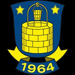 Brøndby IF Legends
