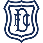 Dundee F.C.