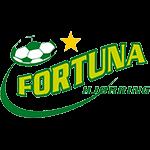 Fortuna Hjørring