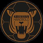 København Håndbold