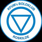 KFUM Roskilde