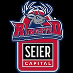 Rungsted Seier Capital
