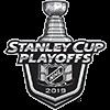 National Hockey League - Playoffs