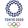 OL 2020 (Kvinder)