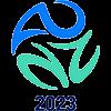 FIFA Women's World Cup 2023
