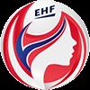 EHF EURO (K)
