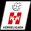 HTH HerreLigaen (H)