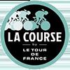 La Course Le Tour de France
