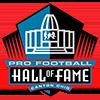 Hall of Fame Game