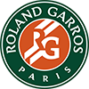 French Open - Tennis