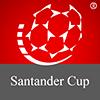 Santander Cup (H)