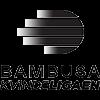 Bambusa Kvindeligaen (K)