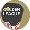 Golden League