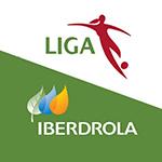 Primera División Femenino