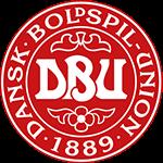 U19 Ligaen